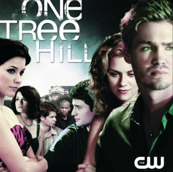 One tree hill saison 5 photo