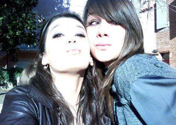 July et ma soeur
