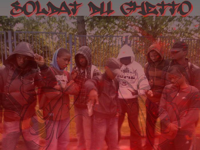 sdg : crew