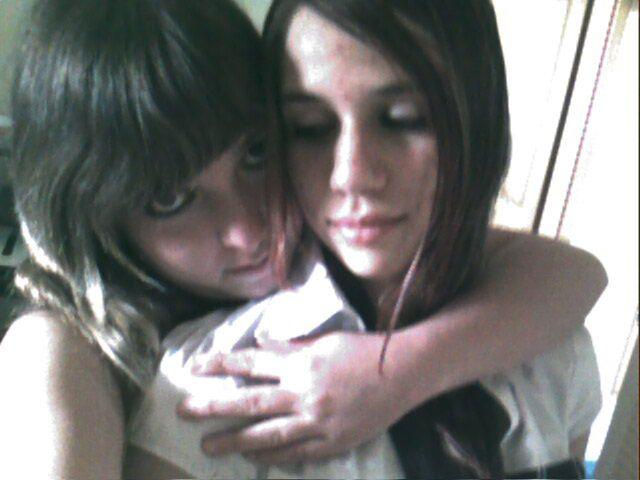 ma zine and me