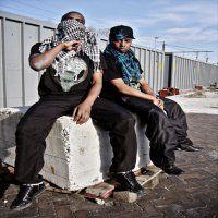 Phonkla & Akim Kadafy