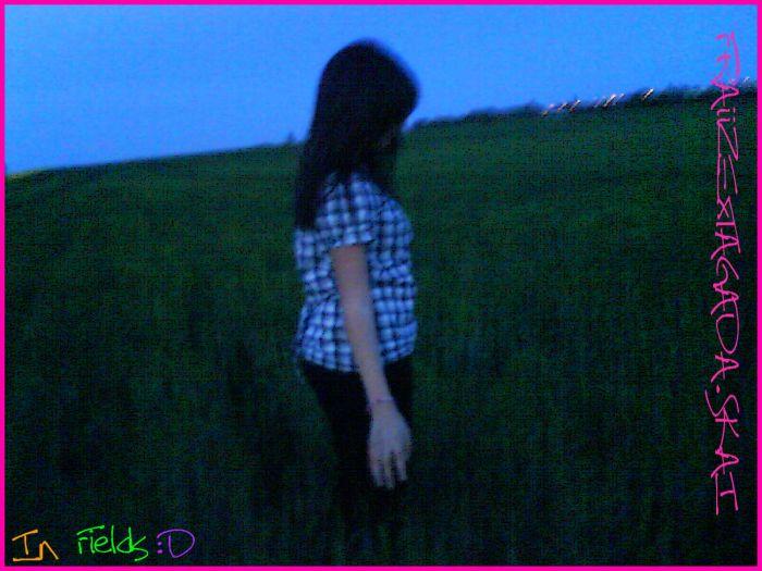 In Fields =D