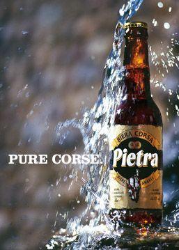 Pietra, c'est ça aussi le foot...!