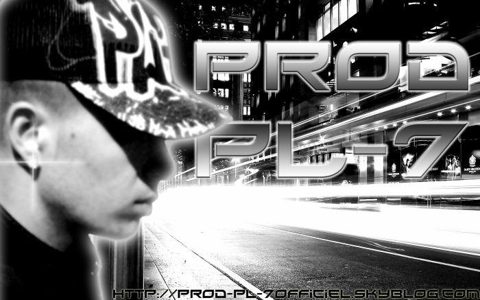 WWW.PROD-PL-7OFFICIEL.SKYBLOG.COM