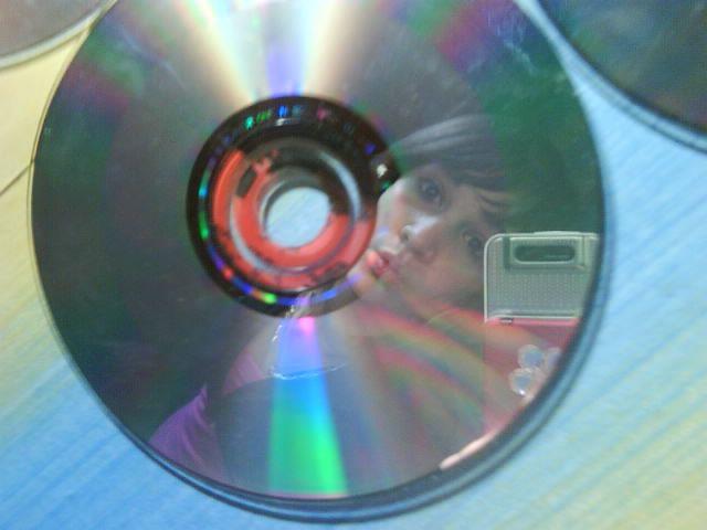 Shoushou76200.skyrock.com