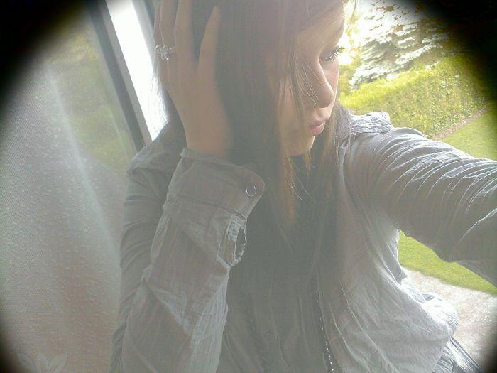Dydiie =)