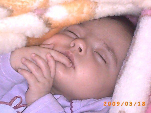Bbeeiy Lulu ♥