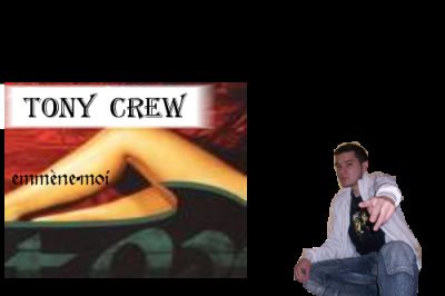 www.tonycreww01.skyrock.com