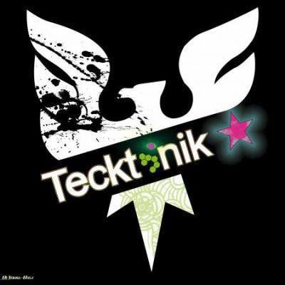 Tictonick