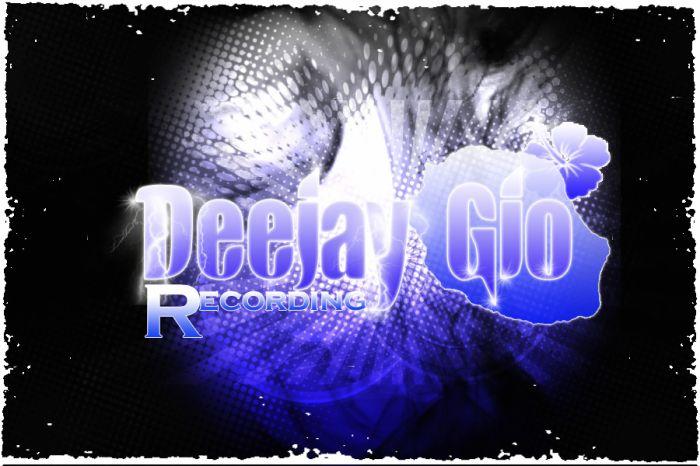Logo DeeJay Gio