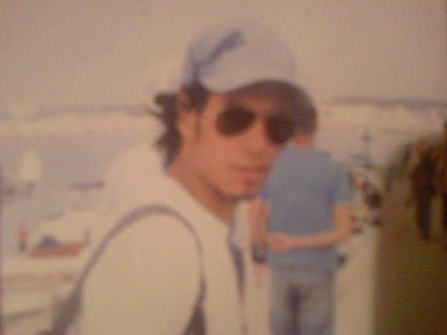 moi 2005
