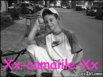 Maxou XlL'