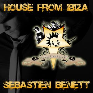 Podcast House From ibiza <3