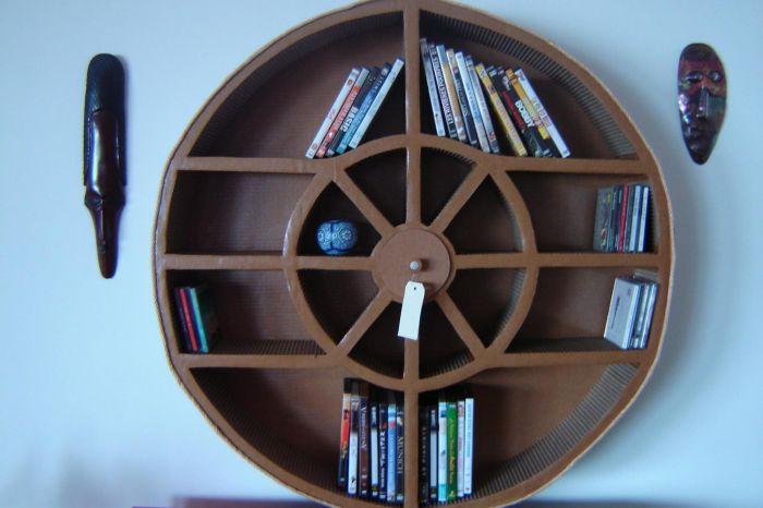 range cd mural cartonsdo. Black Bedroom Furniture Sets. Home Design Ideas