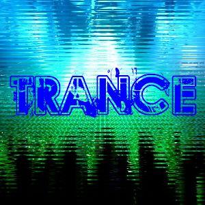 Logo Trance 2