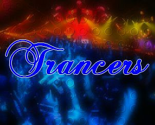 Logo Trance 3