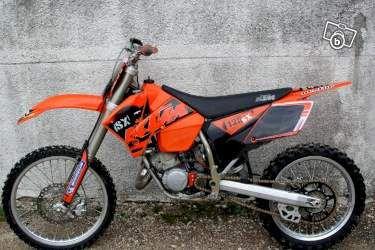 450 sx