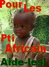 pour-les-pti-africain.skyrock.com