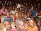 Les écoles africaines aussi!