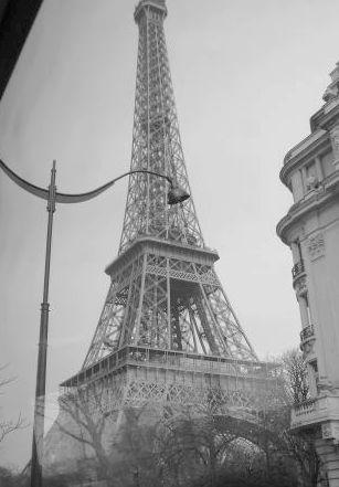 Paris, J'ai adoré !!! 21 mai 2009 !! <3