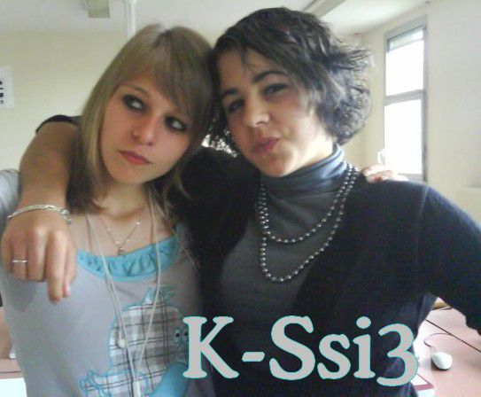 K-Ssi3 &ei M3w`l