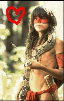 Un amour Mimi siku (l) =$