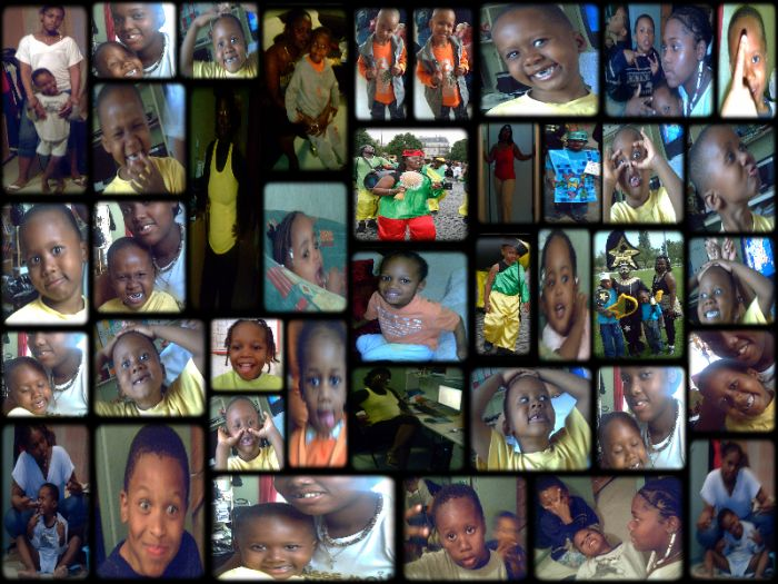 remember !!! my family !!! I miss you !!!