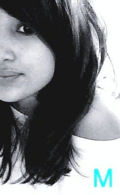mwa = piixe de Juin 2009