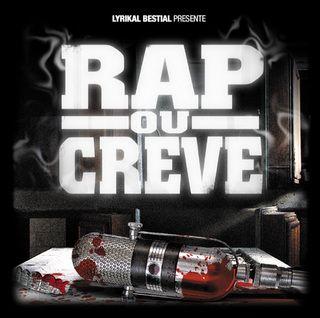 rap!!
