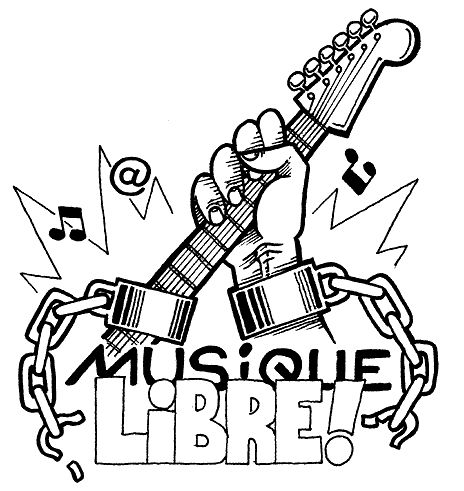 musique c ma vie.