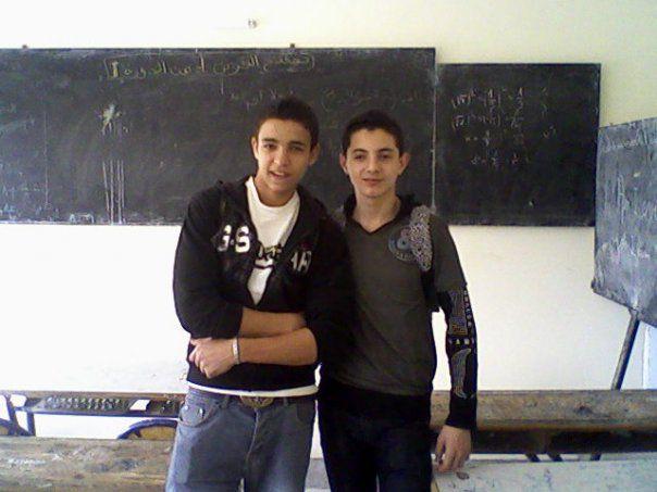 Moi Vék Abdel