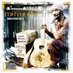 album toktone g