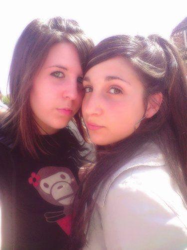 Oizina & moa (ll)