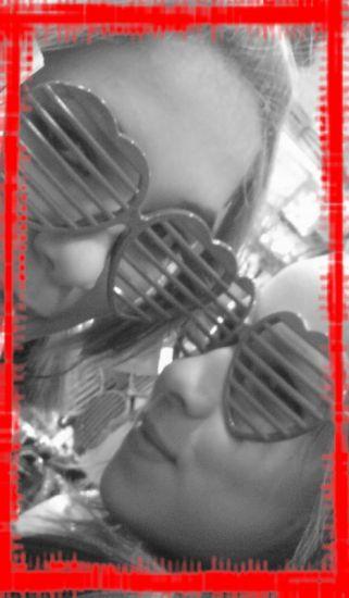BeL' Soeuur & Elea ♥♥♥