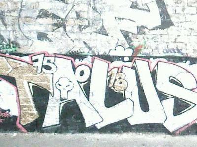 T.A.L.U.S gangtog-g-gangsta!!