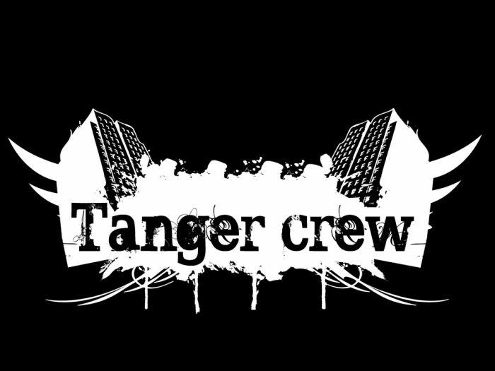 Tanger-Crew