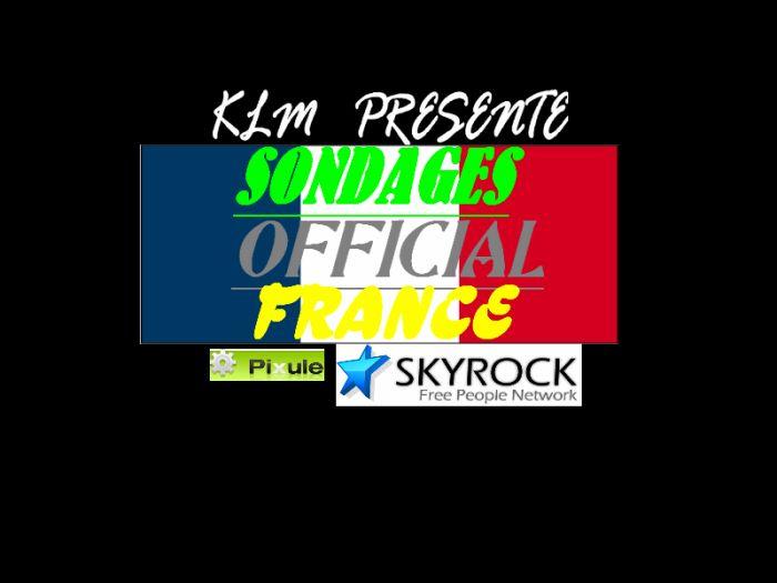 --KLM-- POUR S.O.F(2)