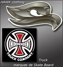 logos-skate-board