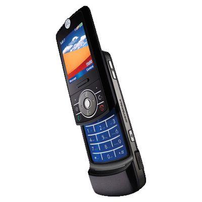 mon futur phone jespere