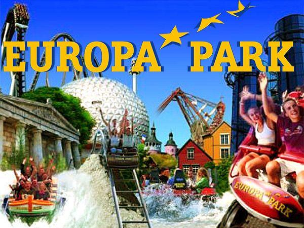 Europa-Park(Rust[D])