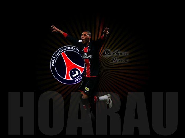 HoArAu_The_9