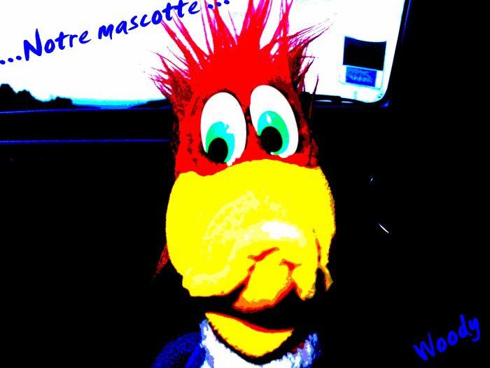 <[mascoOtte]>
