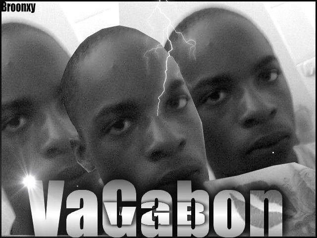 sa  mwa azi dead sur ma boueve