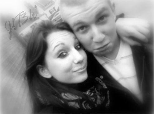 Avec Nette