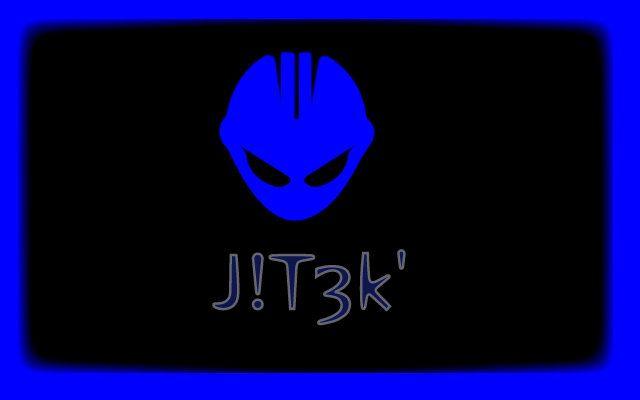 J!T3k'