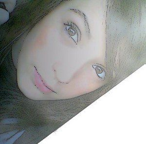 * M0ATiER  ♥