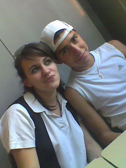 anné  2009 =)