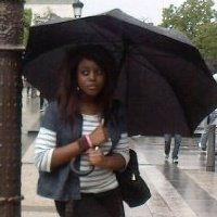 Under my Umbrella (8)