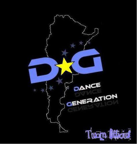 DG Argentina