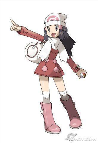 Katsu-chan!!!!!!!!!!